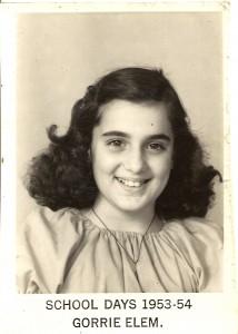 Barbara Duane Clark
