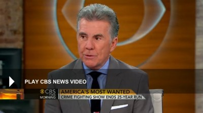 JohnWalsh_video