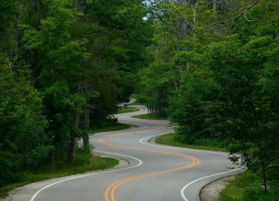 road_journey