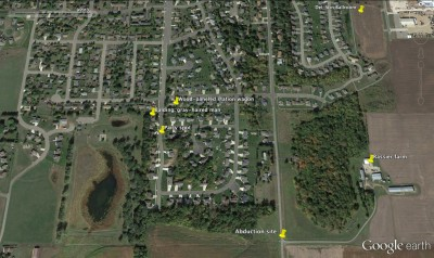 Map_AbductionSite_2013_rev