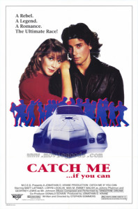 1989-catch-me-if-you-can-poster1