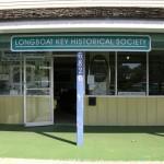 Longboat Key Historical Society