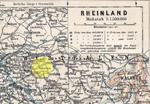 Schwerte Westphalia Prussia