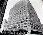 Starrett-Lehigh Building, 1936
